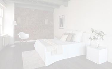 ver todos los muebles de cartón de dormitorio Cubiqz