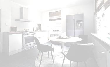 ver todos los muebles de cartón de cocina Cubiqz