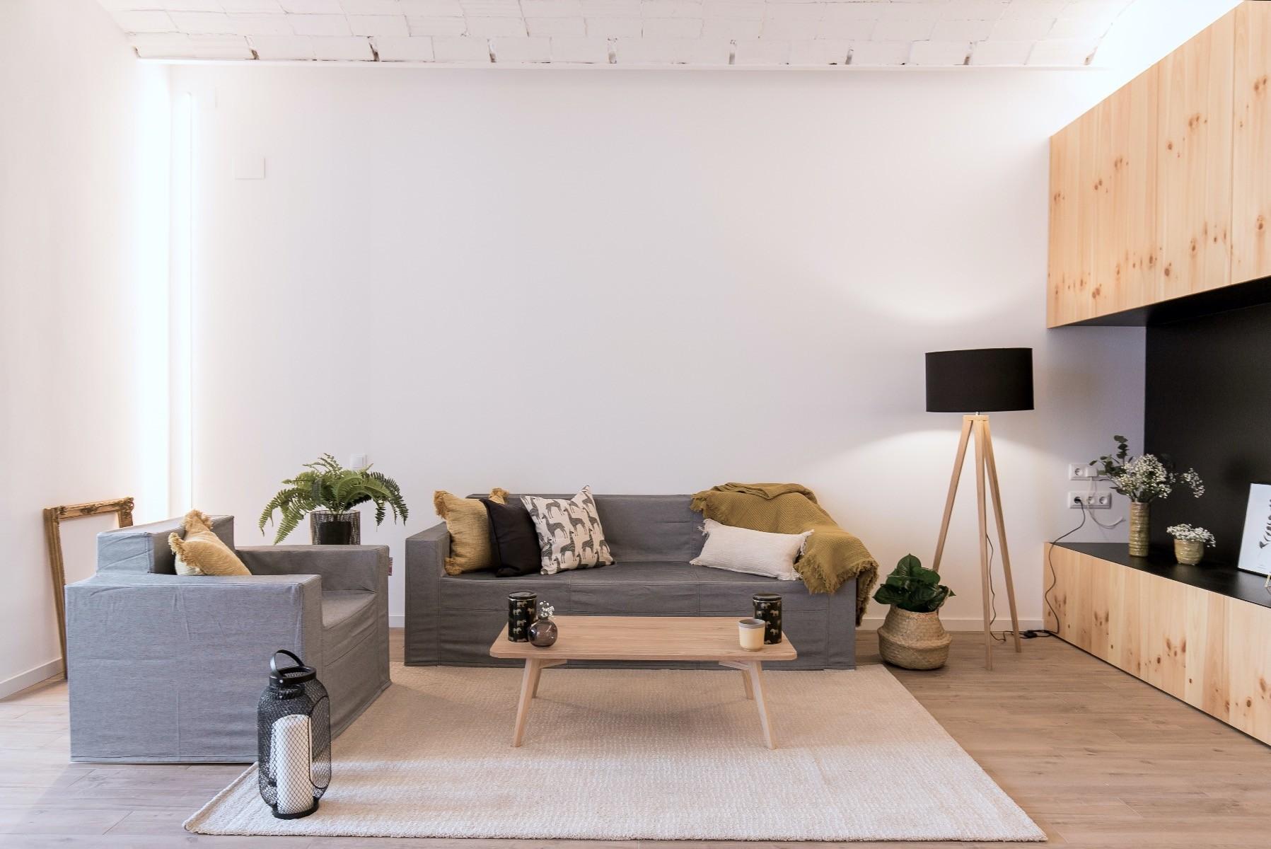 Cubiqz a Home BCN