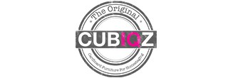 Cubiqz the original