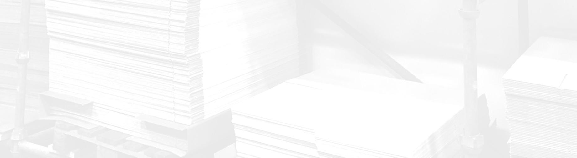 Cubiqz los Muebles de Cartón Originales para Home Staging; servicios & soporte