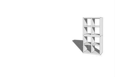 Cubiqz Expo