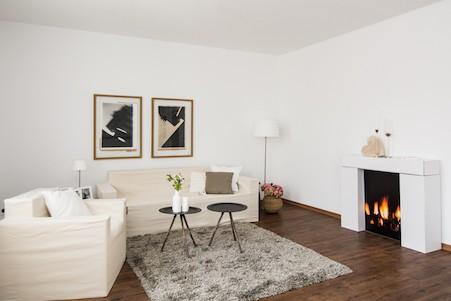 cubiqz cardboard furniture