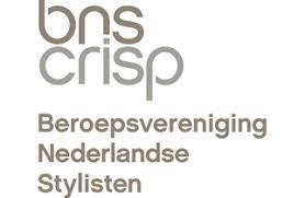 CUBIQZ - BNS Crisp