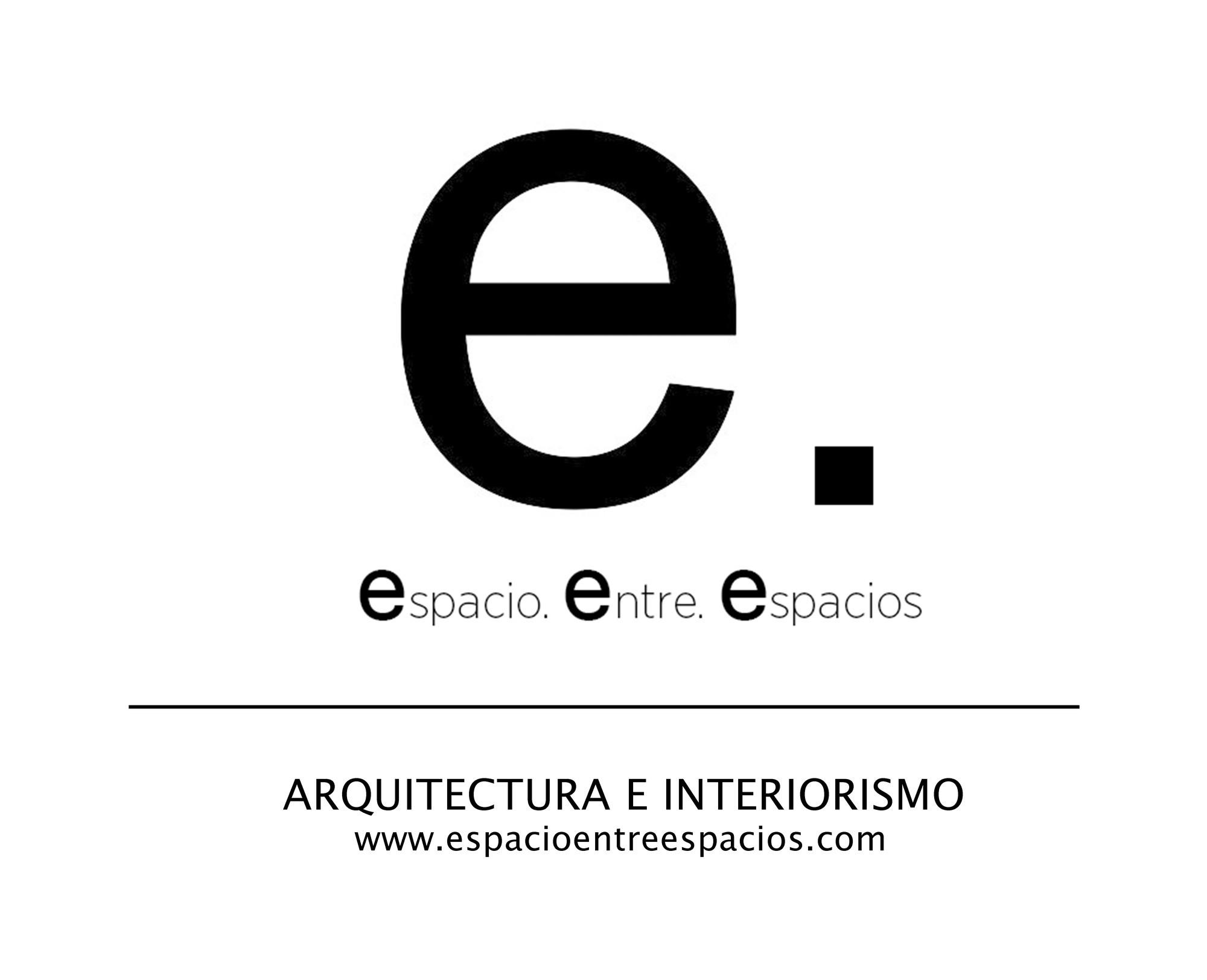 CUBIQZ spacio Entre Espacios, S.L