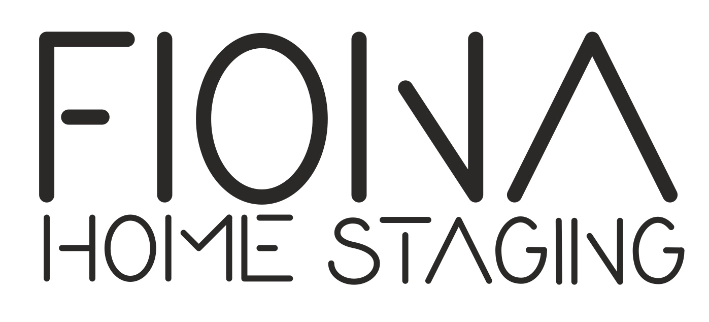 CUBIQZ Fiona Home Staging