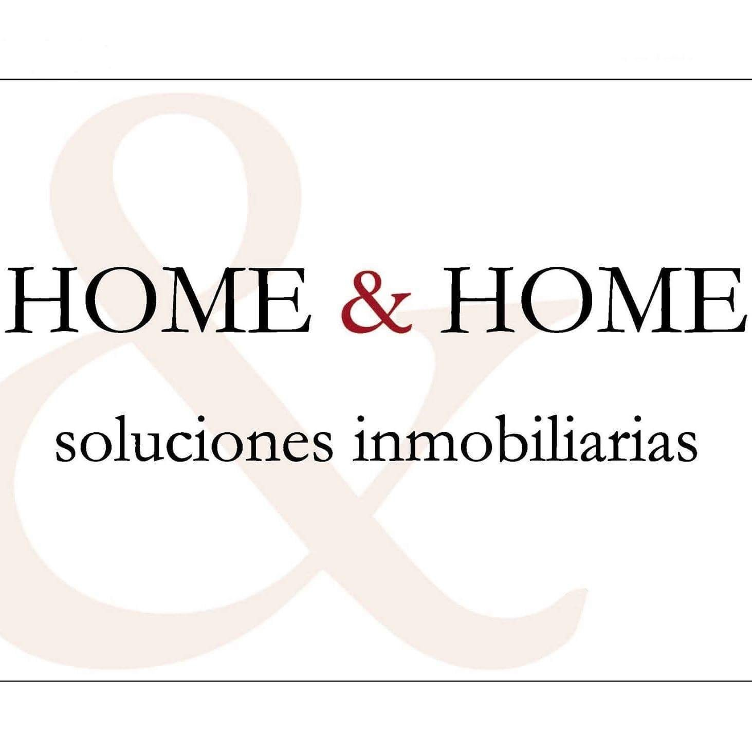 CUBIQZ Home & Home