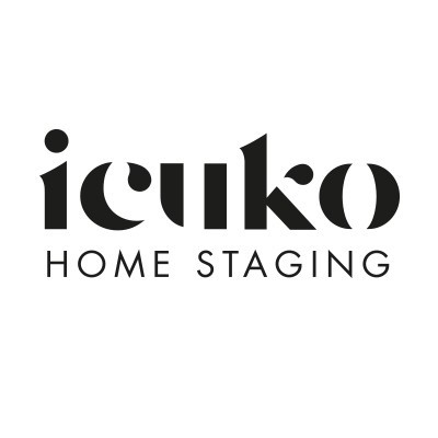 CUBIQZ ICUKO HOME STAGING