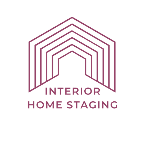 CUBIQZ INTERIOR HOME STAGING