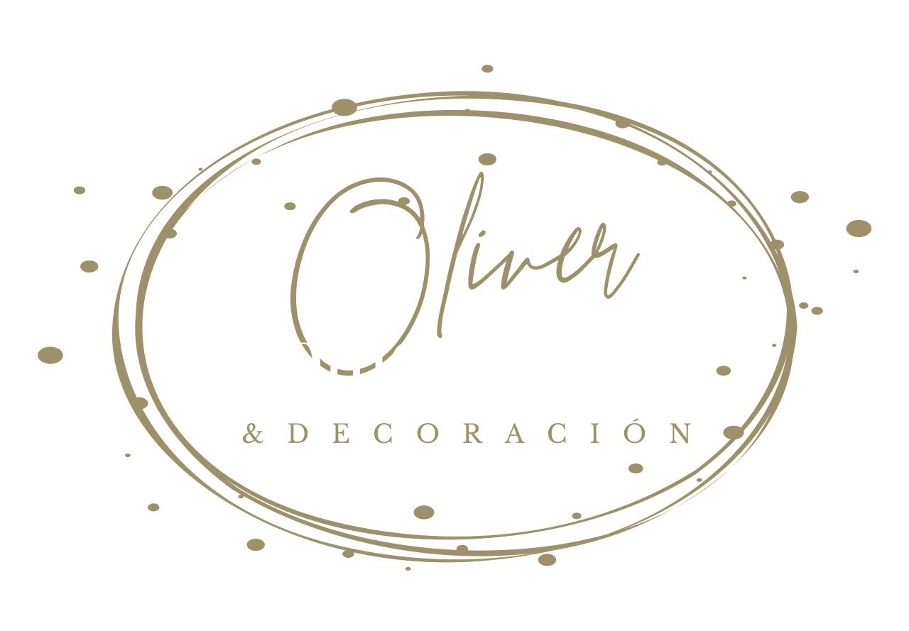 CUBIQZ Oliver Home Staging y Decoración
