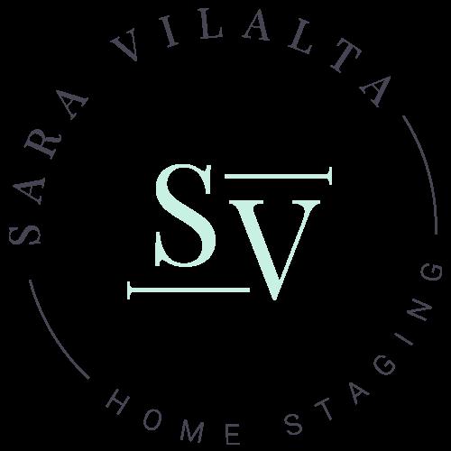 CUBIQZ Sara Vilalta Home Staging