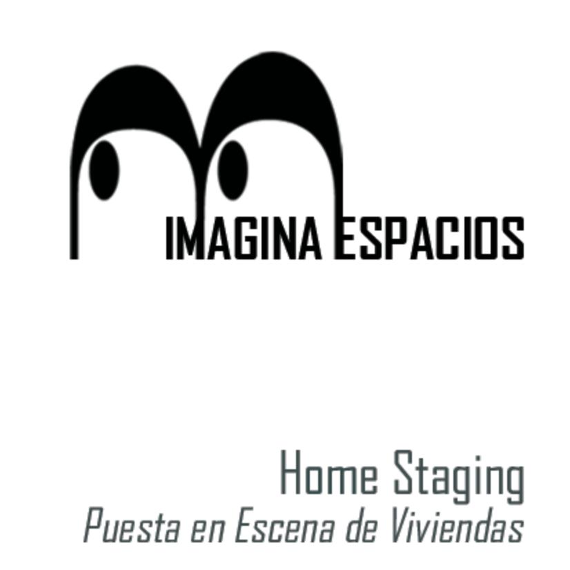 CUBIQZ IMAGINA ESPACIOS Home Staging