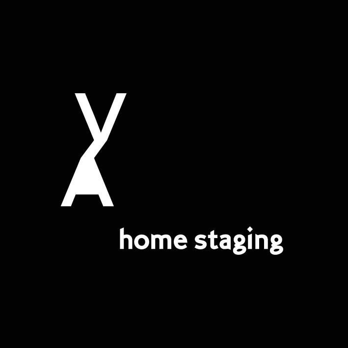 CUBIQZ Ya Home Staging