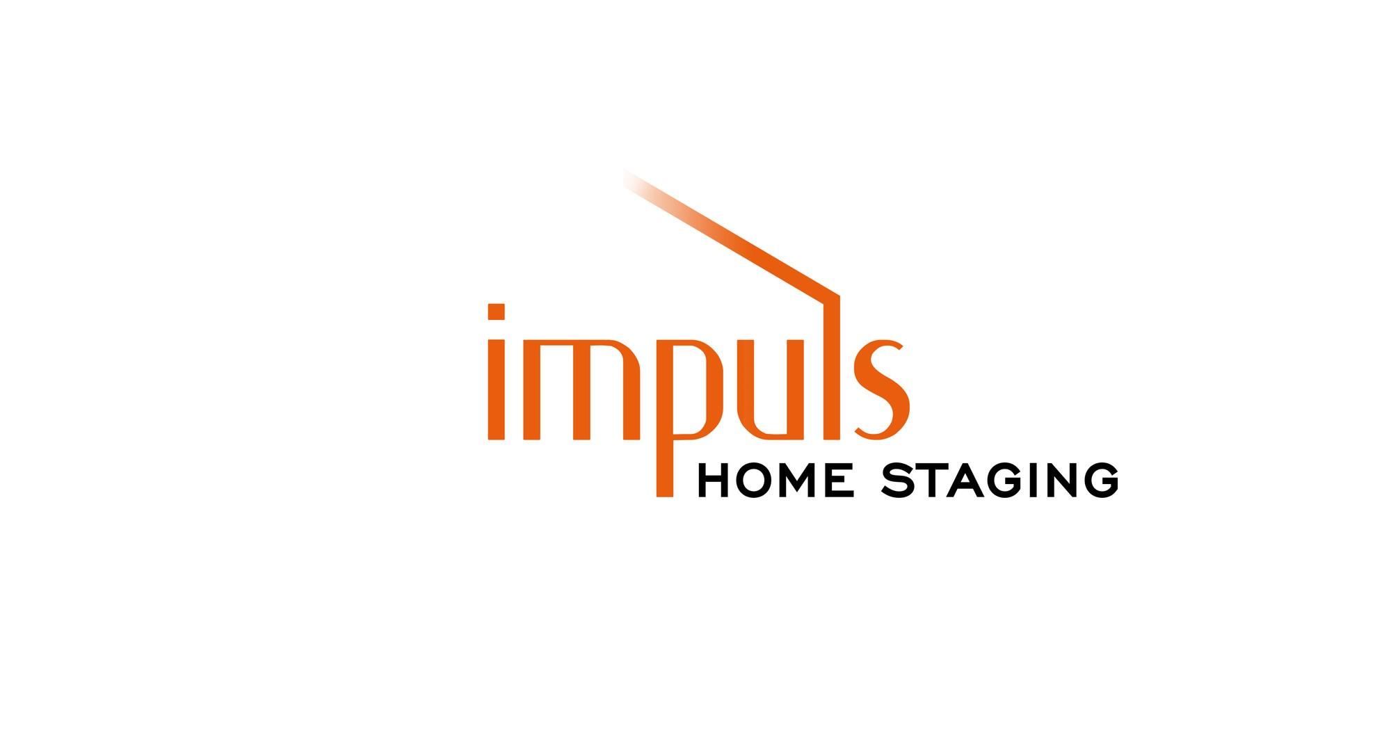 CUBIQZ Impuls Homestaging