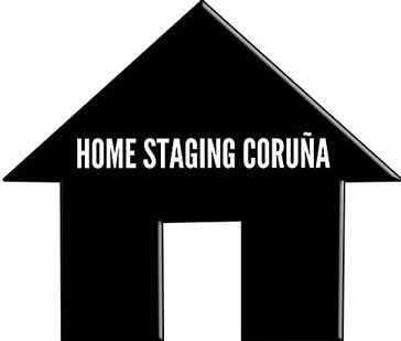 CUBIQZ Home Staging Coruña
