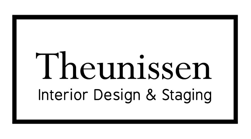 CUBIQZ Theunissen