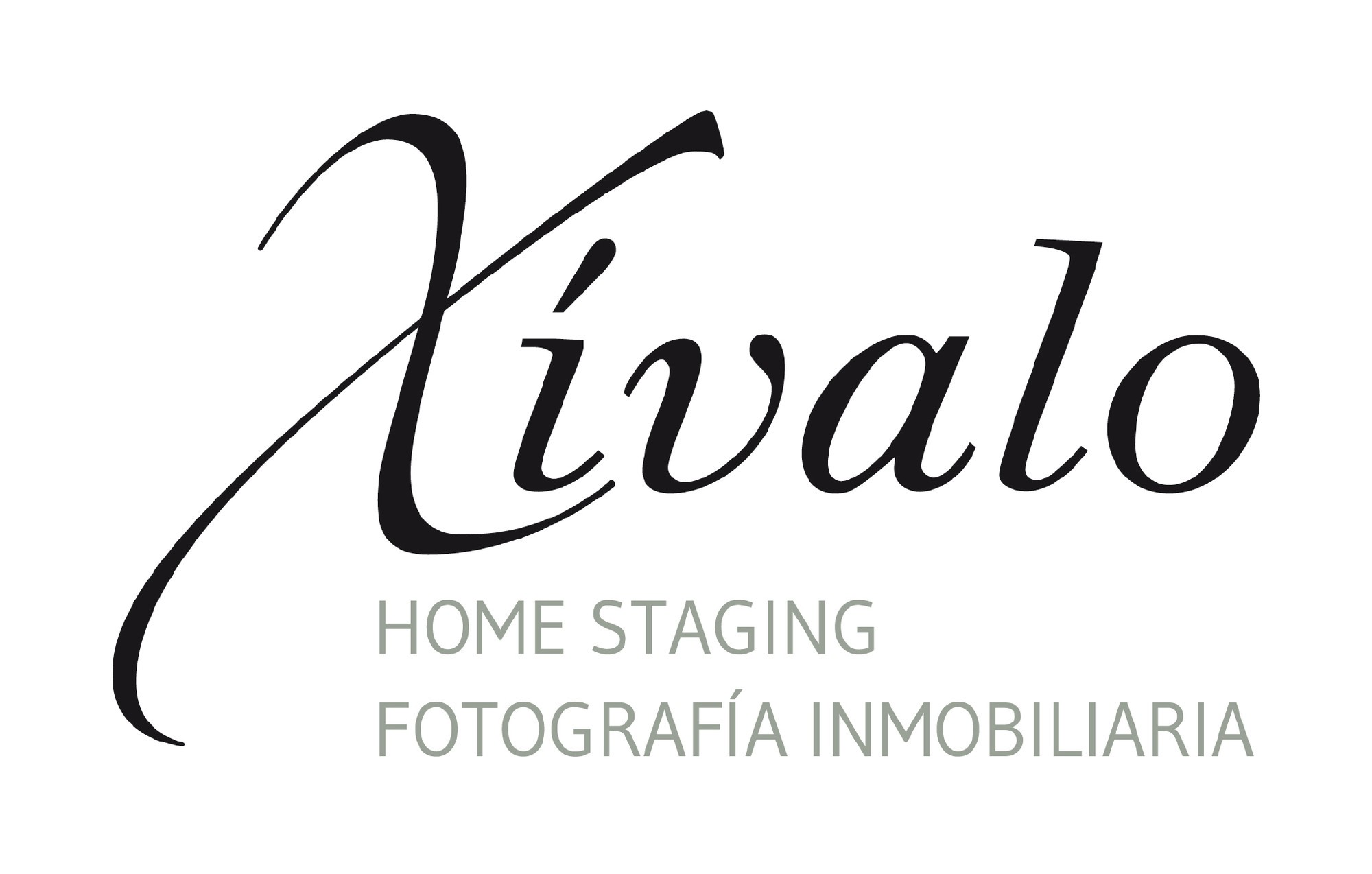 CUBIQZ Xívalo Home Staging